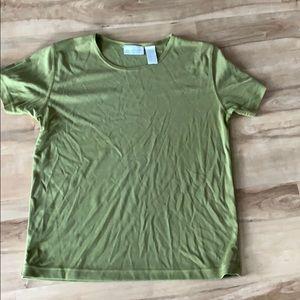 Pierre Cardin classy T-shirt